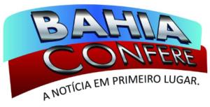 Bahia Confere