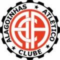 Atletico de Alagoinhas